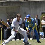 054_blind_cricket