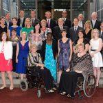 2012 Finalists