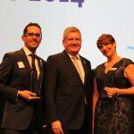 2014 National Disability Awards