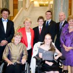 Disability-Community-Leaders