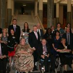 The-2013-National-Disability-Award-recipients