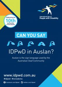 idpwd_auslan_poster_1