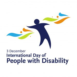 IDPWD Logo - Stacked - with Date