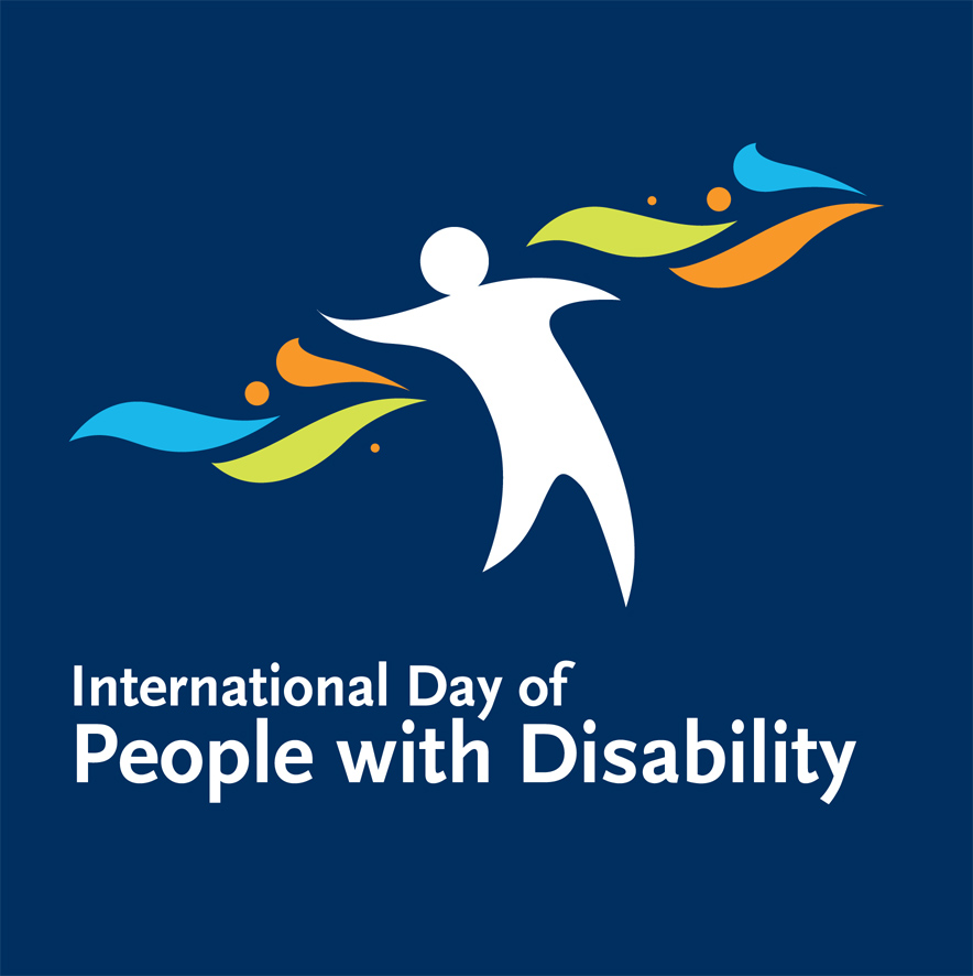 Events in NSW for International Day of People with Disability