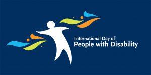 IDPWD Logo - Standard - Reversed