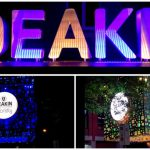 lightsup-deakinuni
