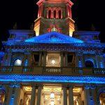 sydney_town_hall