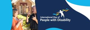 IDPwD social media Twitter banner
