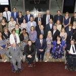 10th national disability awards finalists