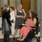 2016 10th national disability awards