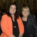 jenny macklin mp at 10th national disability awards