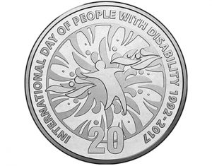IDPWD coin