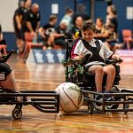 APFA National Championships 2018, Photo 7 supplied by Michelle Coles